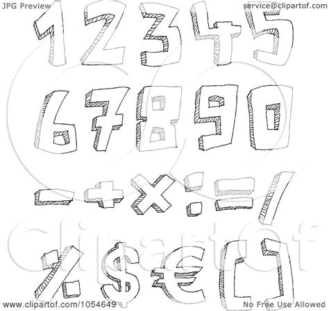 coloring pages of math symbols math symbols page driverlayer search engine
