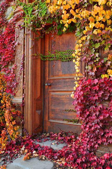 doors  entryways images  pinterest