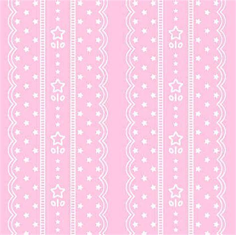 bordes para papeles apexwallpapers com papeles con bordes decorativos imagenes de papeles