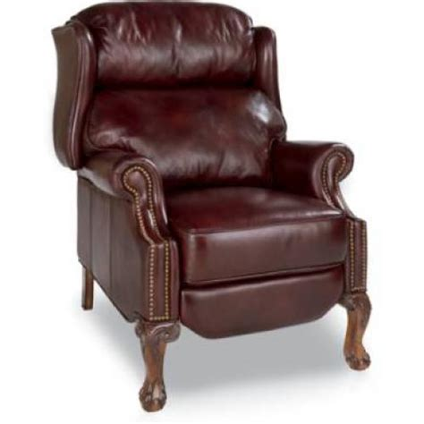 lazyboy leather recliner leather recliners lazy boy home design photo