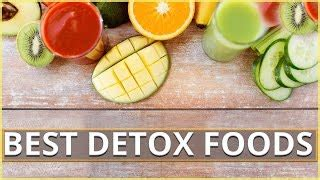 Best Foods For Detoxing Heavy Metals by Heavy Metal Cleanse Lighten Up Your The Way