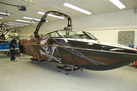 boat wraps pics boat wraps wrap solutions vehicle car fleet commerical