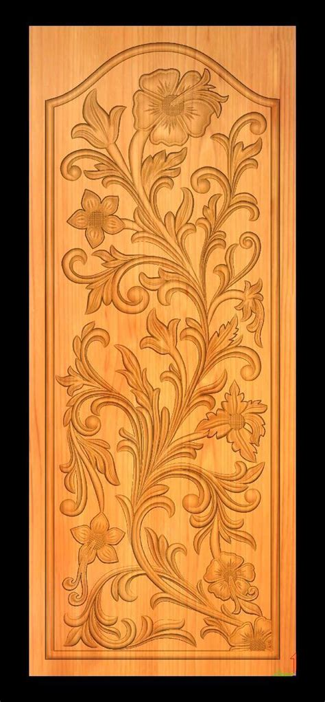 main door flower designs carving door serifa quot quot sc quot 1 quot st quot quot velman wood carving