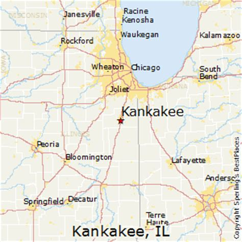 houses for rent kankakee il best places to live in kankakee illinois