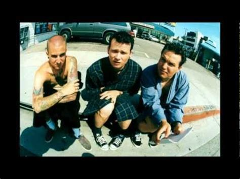 blink 182 hold ondont tell me that its with lyrics blink 182 hold on don t tell me that it s