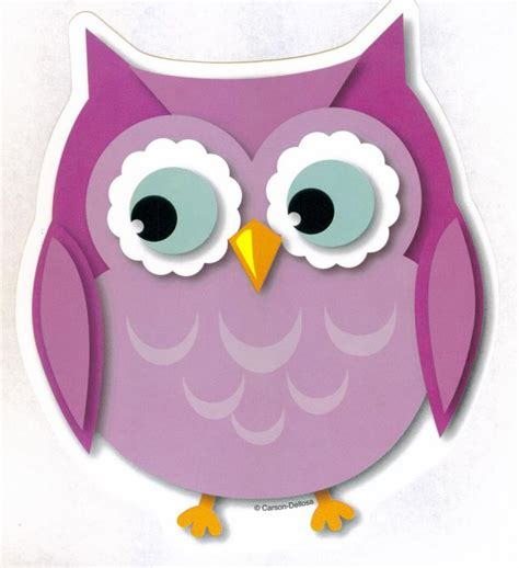 owl clipart owl clip collection image 3273600 by antonu1