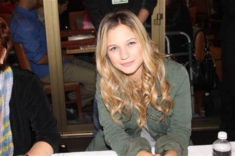 kate rockwell blue bloods vanessa ray photos on broadwayworld page 2