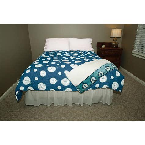 rv comforters compass rv comforters sam salem son cw mrc c0 fq