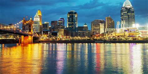Cincinnati Ohio Search 10 Great In Cincinnati Ohio Hiring Now Flexjobs