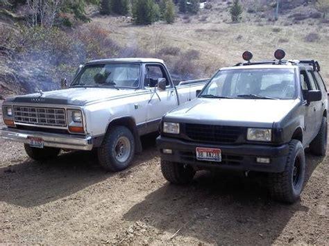 blue book value for used cars 1993 isuzu trooper auto manual service manual 1994 isuzu rodeo idaho falls 1994 isuzu rodeo vin 4s2cg58v7r4344442