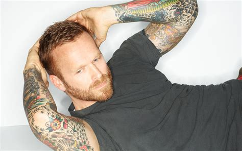 the biggest loser s bob harper shares his picks for