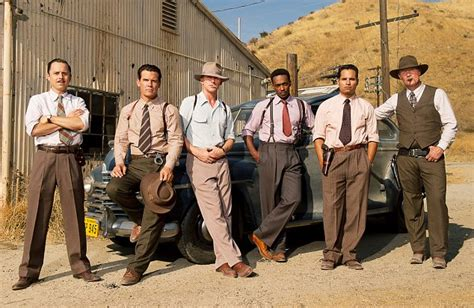 movie gangster school gangster squad mailonline goes in search of old mobster