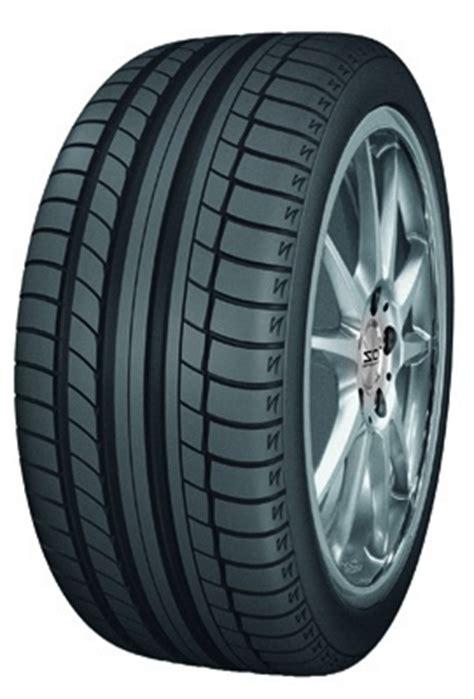 avon zz rapports dessais de pneus