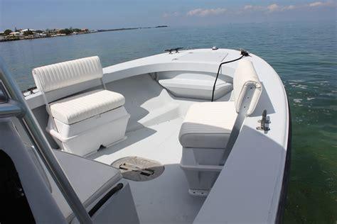 bow boat rental duck key boat rentals only 10 min from hawks cay duck
