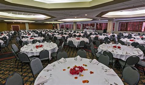 bars banquets nugget convention wendover resorts
