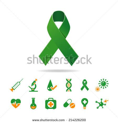 lymphoma color lymphoma stock photos images pictures