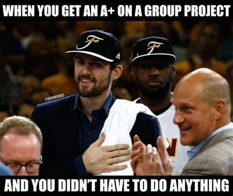 Kevin Love Meme - 1000 ideas about kevin love cavs on pinterest kevin