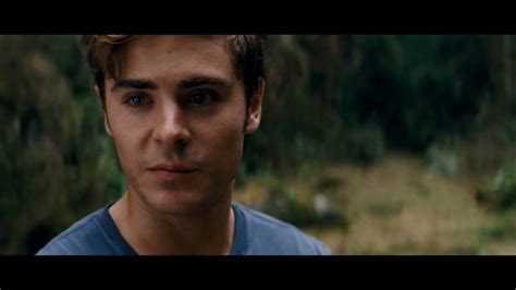 trailer for charlie st cloud starring zac efron plus 10 charlie st cloud official trailer 3 us 2010 zac