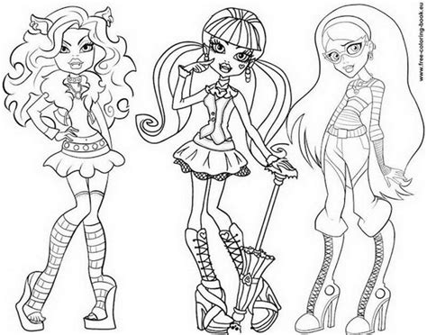 coloring pages of american girl dolls american girl doll coloring pages coloring home