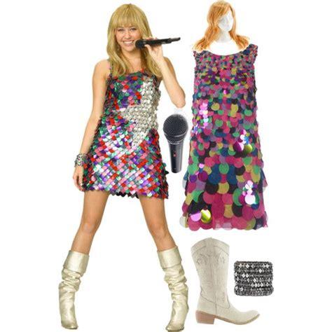 Hana Dress montana pink sequin dress fashion dresses