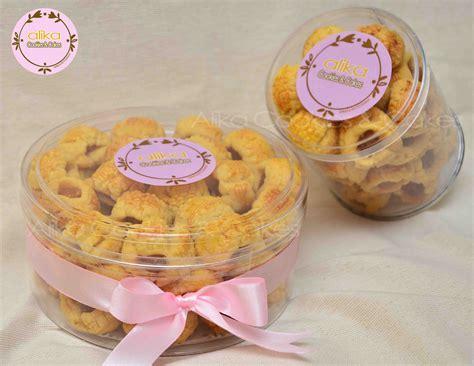 Kue Nastar Keranjang kue kering nastar alikacookiesncakes