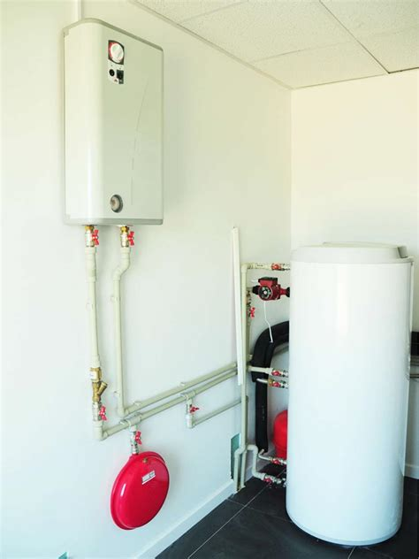 Emergency Plumbing Supplies by Modica Gas Plumbing Water Systems Geelong