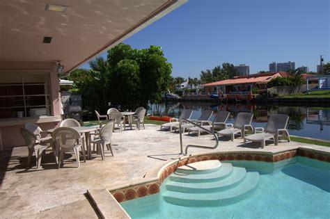 miami cottage rentals miami vacation rentals villa st tropez 4 bedrooms miami