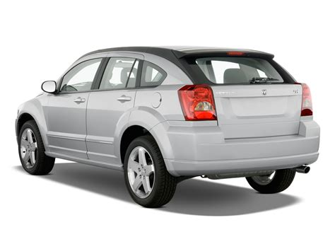 docce calibe 2008 dodge caliber reviews and rating motor trend