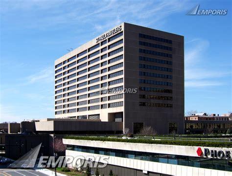Hartford auto insurance login   Insurance companies in dubai