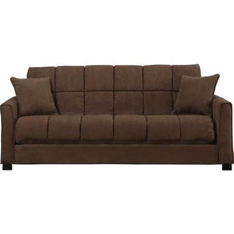 baja convert a and sofa bed brown baja convert a and sofa bed brown gvdesigns