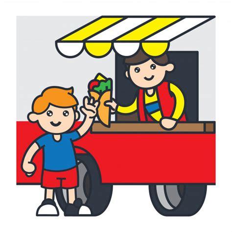 imagenes de niños viajando viajando en la ilustraci 243 n de dibujos animados de am 233 rica