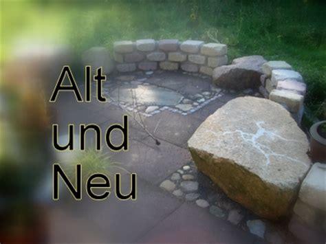 Pflanzen Für Natursteinmauer by Herwig Gehrke De Landschaftsgestaltung Gartengestaltung