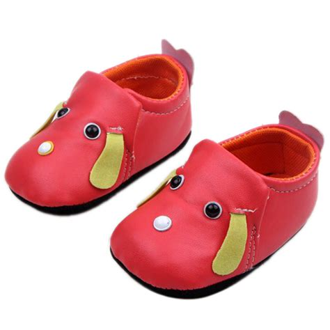 toddler house slippers toddler house slippers 28 images d s mor toddler duck