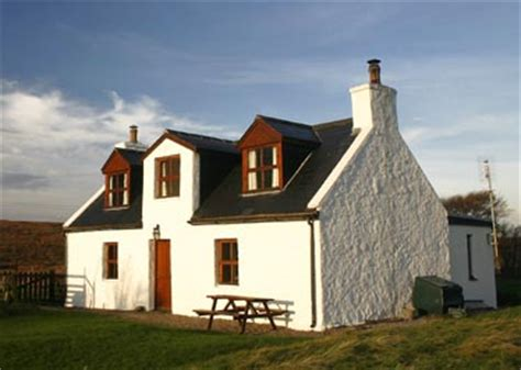 croft house croft house self catering sleeps 6 near ullapool