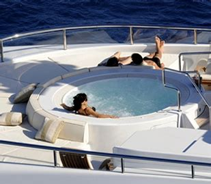 best party boat miami boat charters yacht rentals party boat rentals in miami