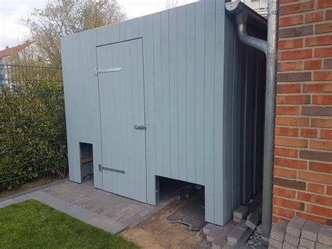garage selbst bauen garage selbst bauen garagen selber bauen die coolste