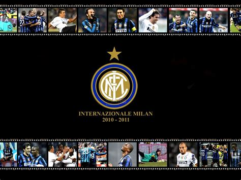 wallpaper bergerak inter milan inter milan fc wallpaper hd hd wallpapers backgrounds
