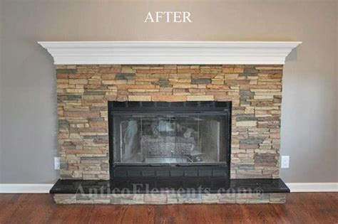 faux marble fireplace faux fireplace omaha by antico elements