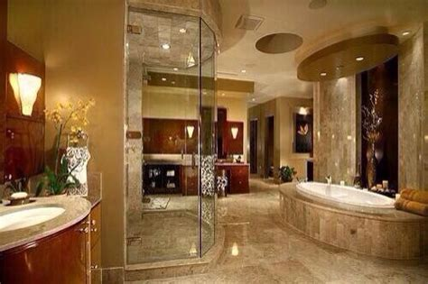 extreme bathrooms i love this bathroom extreme bathrooms pinterest