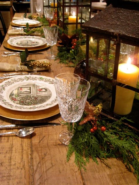 Center Table Decoration Home by Decorate Your Table Like A Pro Designers Reveal