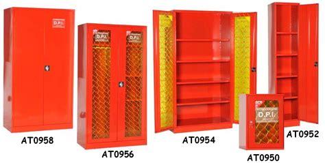 armadio antincendio armadi protezione attrezzature antincendio vigili fuoco