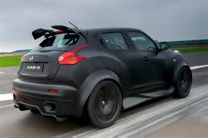Picture Nissan Juke News Get Your Juke In Nissan Heritage Colors Japanese