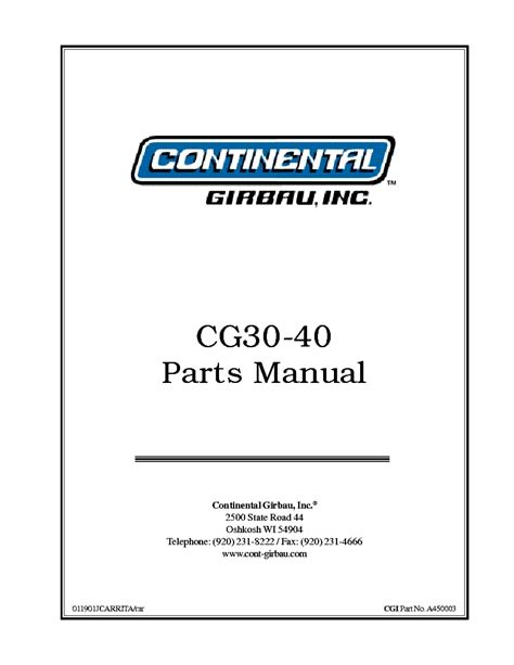 download ford lincoln all models service repair manuals 2000 2004 pdf youtube service manual download free software continental service manual download ford lincoln all