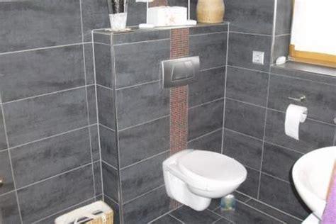 Kleines Bad Mosaikfliesen by Badgestaltung Ideen F 252 R Kleine B 228 Der