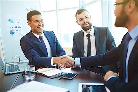 real estate customer service tips marketing part 1
