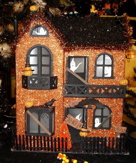 halloween house decorations 119 best gingerbread house halloween images on pinterest gingerbread houses