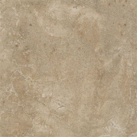 Menards Floor Tile by Southridge Floor Or Wall Porcelain Tile 12 Quot X 12 Quot At Menards 174