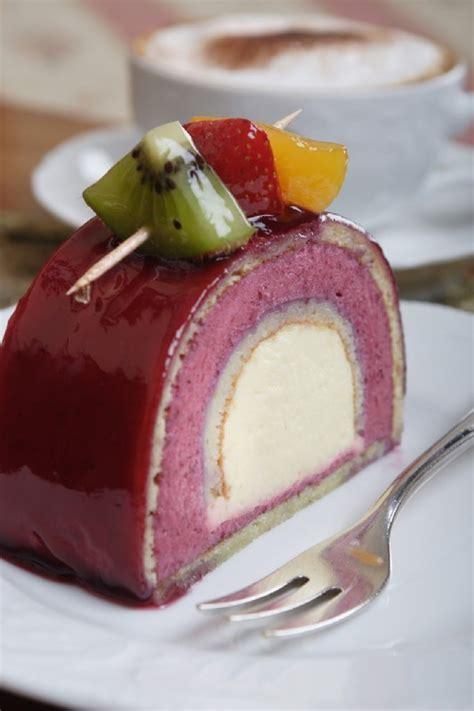 Torten Lieferservice by Torten Lieferservice Innsbruck Beliebte Rezepte
