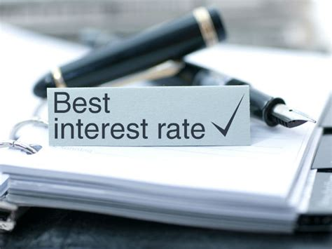 best return on savings these saving bank accounts can offer you the best returns