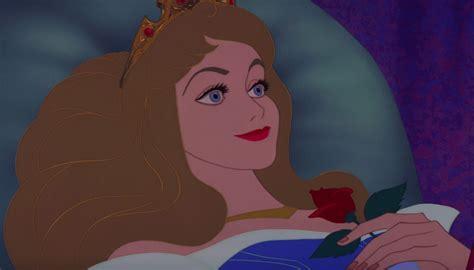 sleeping beauty sleeping beauty wakes up after single dose of narcan gomerblog